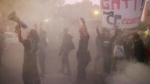 2021-01-13T093237Z_1359923338_RC2U6L93CITL_RTRMADP_3_ISRAEL-NETANYAHU-PROTEST