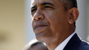 Sem acordo em relação ao aumento do teto da dívida e o orçamento federal, EUA podem desencadear uma crise mundial