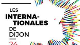 Rencontres Internationales 2018