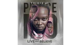 Prince Mo.