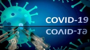 The race is on to avoid a double-epidemic, involving flu and coronavirus.