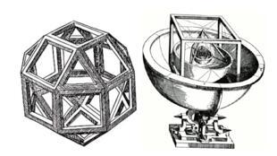 Polyèdres complexes.