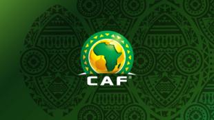 CAF, Farafinna balɔntanko ɲanabɔ jɛkuluba