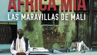 Las Maravillas de Mali 2019 (Maravillas) & Las Maravillas à La Havane, 1968. Avec l'aimable autorisation des Maravillas du Mali (Maravillas).