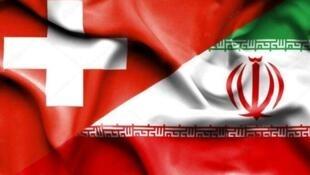 ایجاد ساز و کار جدید بشردوستانه میتواند زمینه صدور کالاهای سوئیسی به ایران را بدون نقض تحریمهای آمریکا فراهم کند.