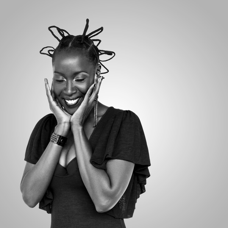 Ekoumè's new album Kwin Na Kingué, released 24 November 2017