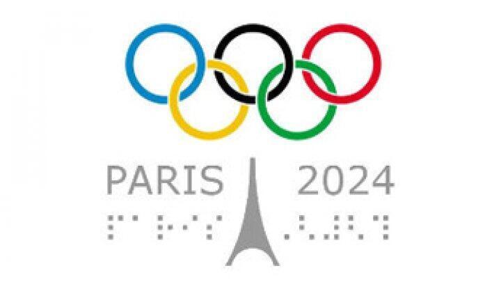 За Олимпийские игры 2024 года