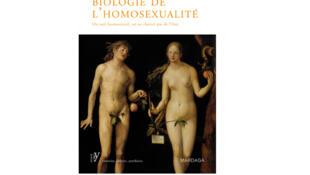 Capa do livro do pesquisador Jacques Balthazar.