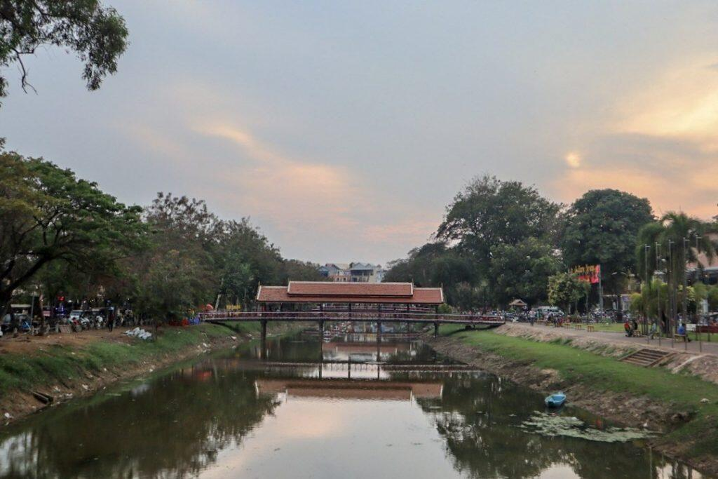 Siem-Reap-River-1024x683-1