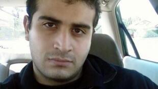 Omar Mateen batia na ex-mulher e detestava os gays