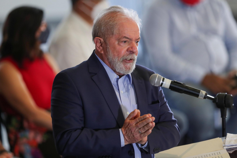 2021-03-10T152120Z_652660413_RC2F8M9B66C2_RTRMADP_3_BRAZIL-POLITICS-LULA