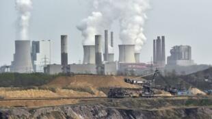 Catástrofes naturais dobraram nos últimos anos por conta do aquecimento global