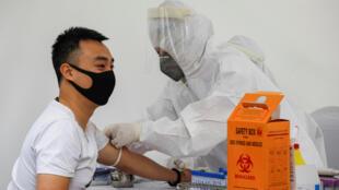 Vietnam_Covid_test_antibody