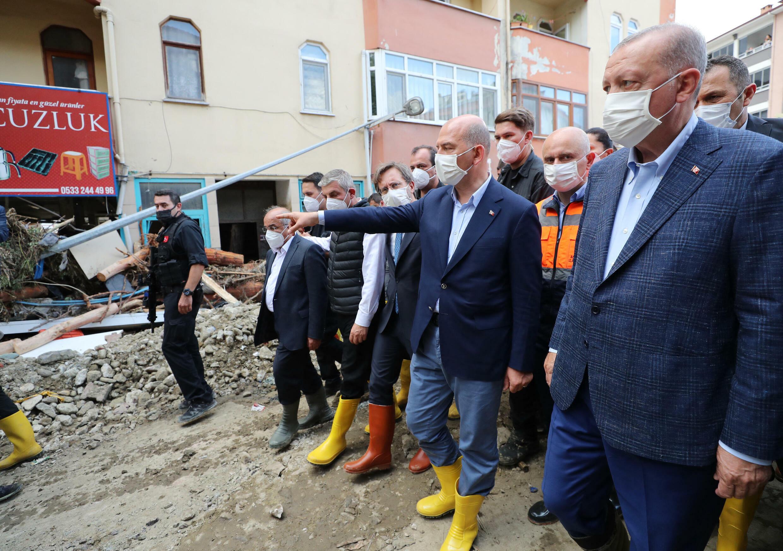 turquie-erdogan-inondations