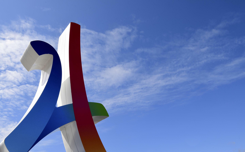 La justice suspend lundi le permis de construire d'une piscine d'entraînement olympique à Aubervilliers pour les Jeux de Paris-2024