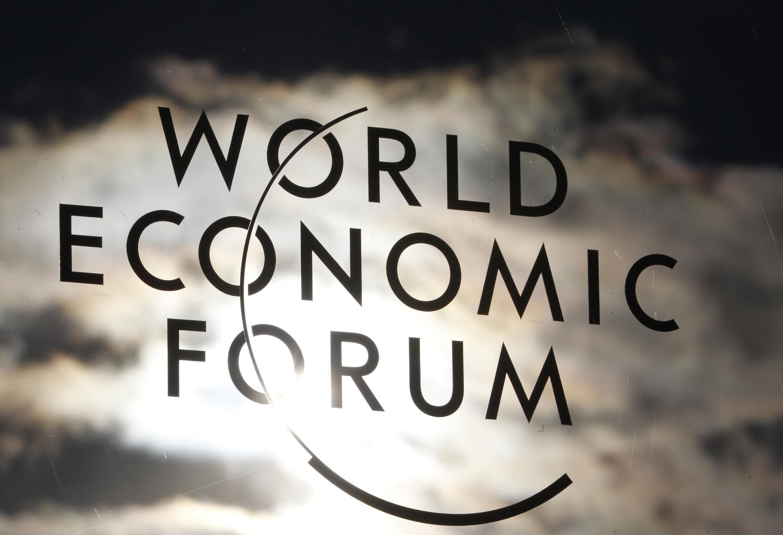 Fórum Econômico Mundial começa nesta quarta-feira em Davos
