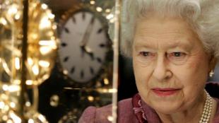 La-reine-Elizabeth-II-en-2007-415582