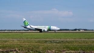 机上动手打架  机长决定中途降至维也纳  2018年2月20日