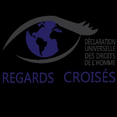 Regards croisés sur la Déclaration universelle des droits de l'homme