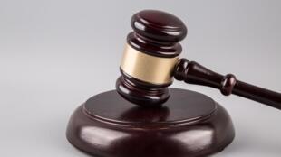 Justino Veiga, antigo ministro são-tomense da Justiça foi detido por alegada tentativa de suborno a magistrados.