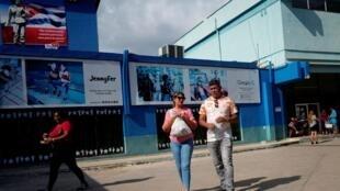 Com novas sanções norte-americanos, cubanos vivem dificuldades de abastecimento