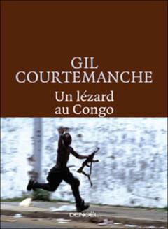 Gil Courtemanche
