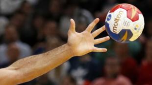 Le Mondial de handball qui débute mercredi en Egypte s'annonce indécis à tous points de vue jusqu'à la finale le 31 janvier