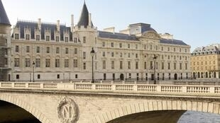 دیوان عالی کشور فرانسه