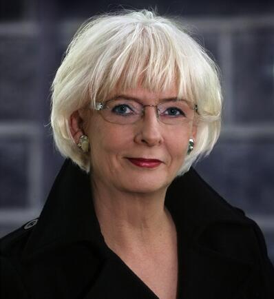 La Premier ministre Johanna Sigurdardottir a confié quatre ministères sur huit  à des femmes.