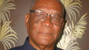 Evaristo Carvalho, Presidente de São Tomé e Príncipe, prolongou pela terceira vez consecutiva o estado de emergência até 16 de Maio, devido à pandemia de Covid-19 que já provocou 3 mortes e 23 casos positivos.