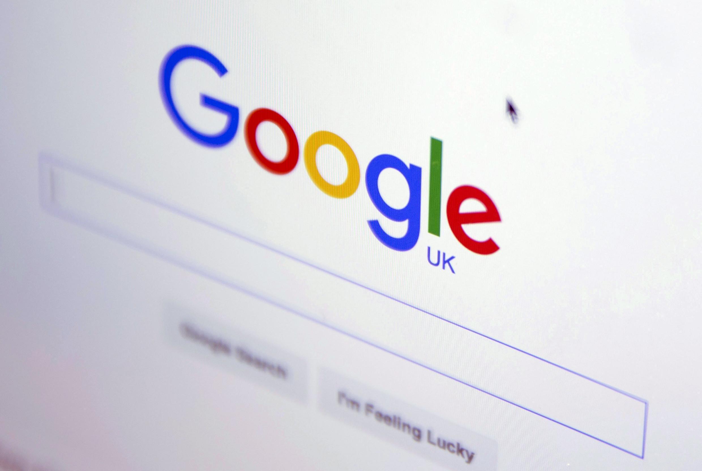 Le fisc français réclamait 1,1 milliard d'euros d'impôt au géant du web Google.
