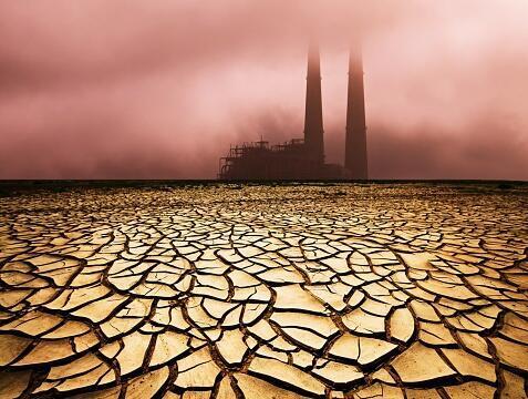 سازمان جهانی هواشناسی در گزارش سالانه خود تاثیر قرنطینه و کاهش فعالیتهای صنعتی بر میزان تولید گازکرینیک به میزان اندک را تایید کرده است اما میگوید این دوران کوتاه تاثیری بر رکورد غلظت گازهای گلخانهای نگذارده است.