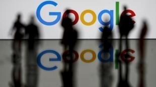 La justice américaine accuse Google d'abus de position dominante.