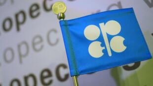 L'Opep a déjà perdu 450 milliards de dollars de revenus en un an alors que l'organisation n'a jamais autant pompé de pétrole