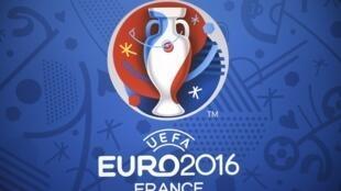 Nembo ya Euro 2016