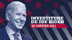 teasing-fr investiture Joe Biden