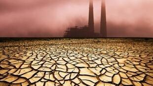 O acordo para a limitação do consumo de hidrofluocarbonetos vai contribuir para diminuir em 0,5°C a temperatura global, até 2100.
