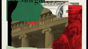 L'enquête de l'ICIJ est fondée sur des milliers de rapports d'activité suspecte adressés aux services de la police financière du Trésor américain, FinCen, par des banques du monde entier.