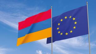 Программа «Неделя в Армении»