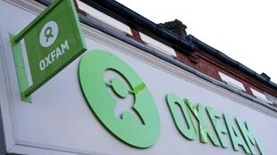 In response to the scandal, Oxfam has unveiled plans for tackling sexual harassment and abuse