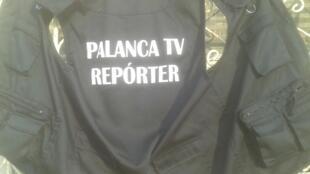 Futuro das Palanca TV e TV Zimbo suscitam amplo debate jornalístico em Angola.