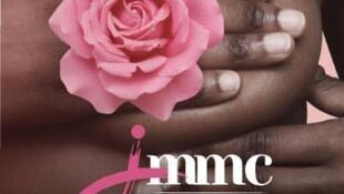 Deuxième édition des Journées de mobilisation des médias contre le cancer du sein (JMMC) 2018.