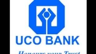 بانک هندی UCO