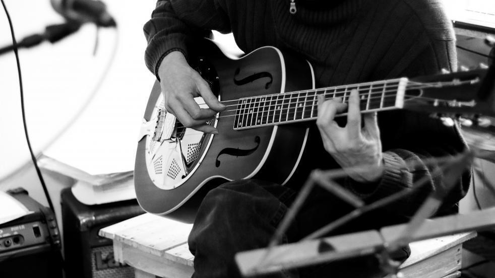 guitare-dobro-blues