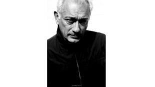 Serge Avedikian.