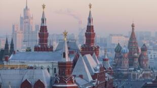 2020-12-08T191655Z_1682490904_RC27JK9UNWXQ_RTRMADP_3_RUSSIA-CITYSCAPE