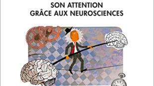 «Le cerveau funambule», de Jean-Philippe Lachaux.