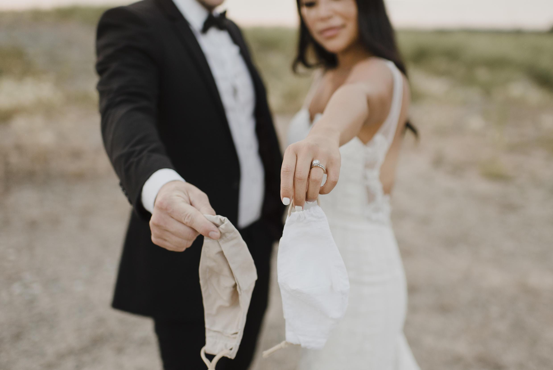 mariage-masques-covid