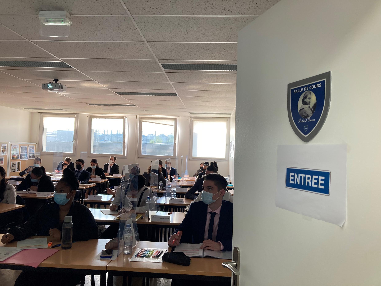 aero-school-formation-steward-hotesses