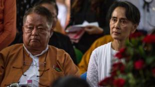 win-htein-aung-san-suu-kyi-birmanie-LND